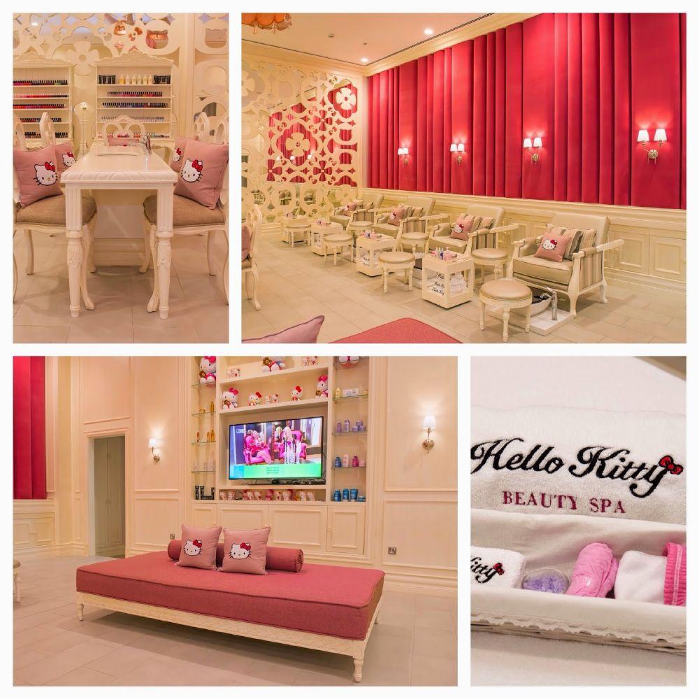 resized_Hello Kitty Beauty (2)