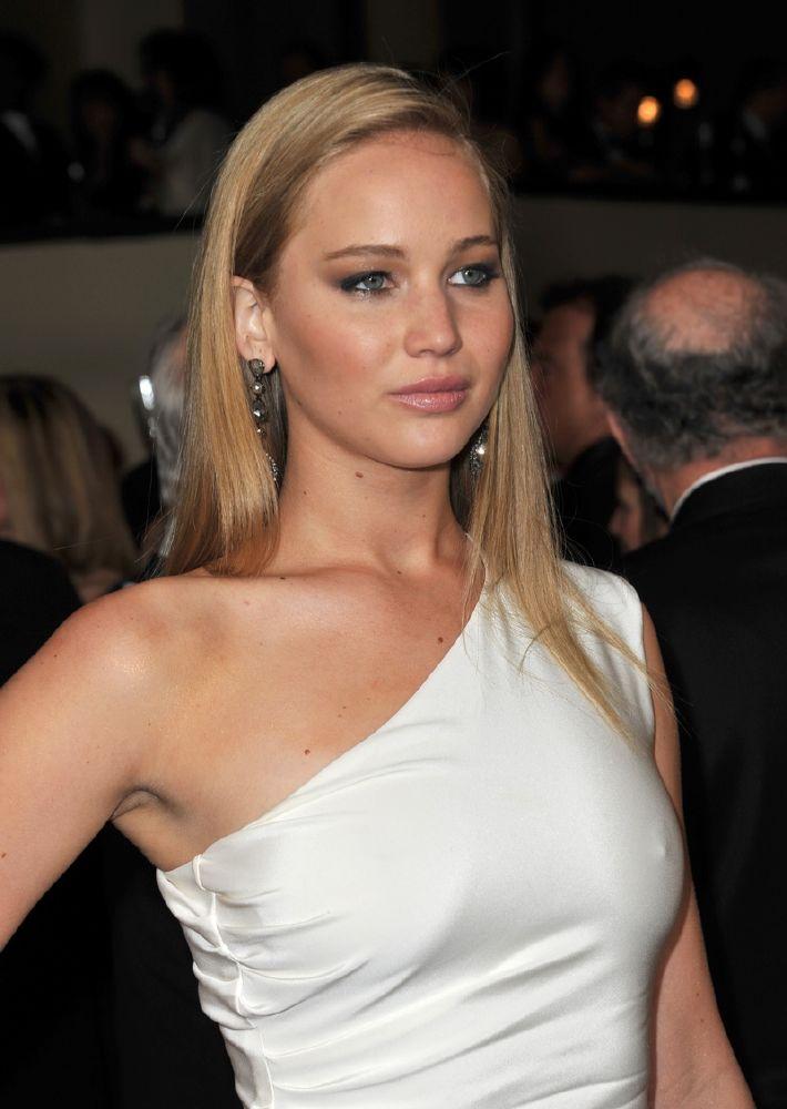 resized_Jennifer Lawrence