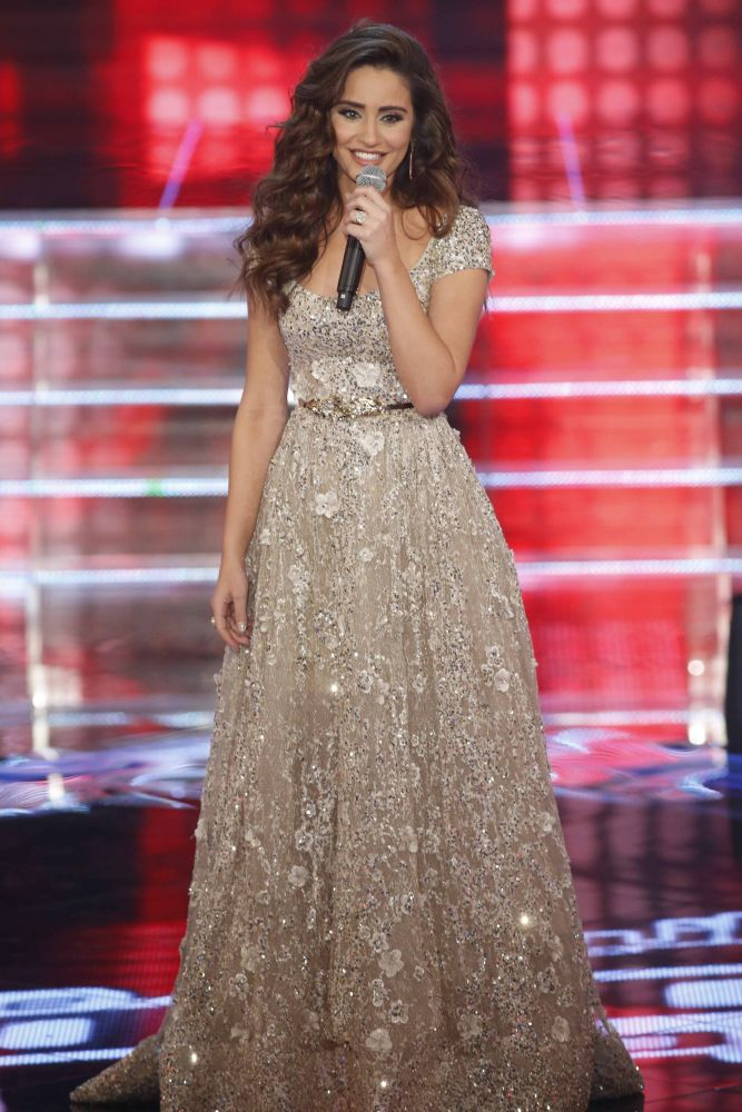resized_MBC1 & MBC MASR the Voice S3 - Finale - Aimee Sayyah