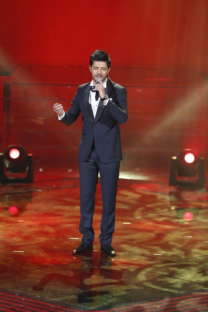 resized_MBC1 & MBC MASR the Voice S3 - Finale - Ali Youssef