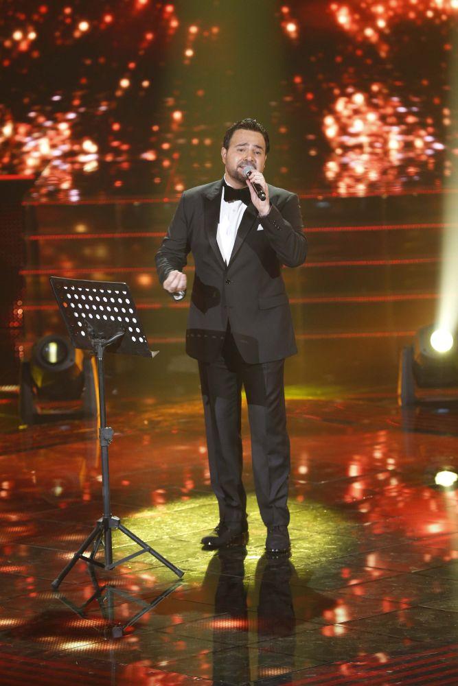 resized_MBC1 & MBC MASR the Voice S3 - Finale - Assi El Helani