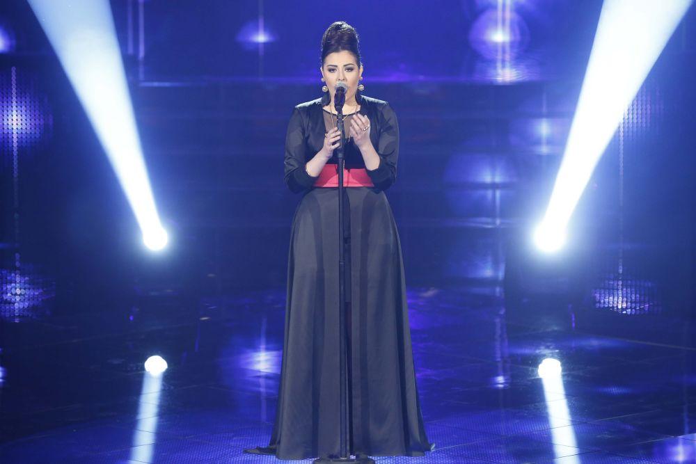 resized_MBC1 & MBC MASR the Voice S3 - Finale - Christine Said