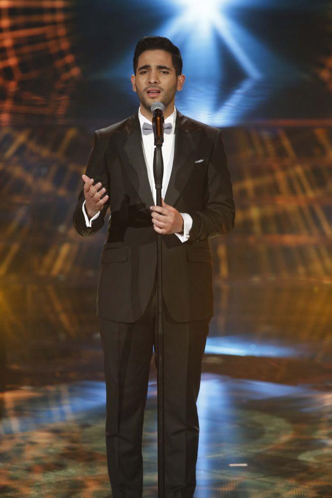 resized_MBC1 & MBC MASR the Voice S3 - Finale - Hamza Fadlawi