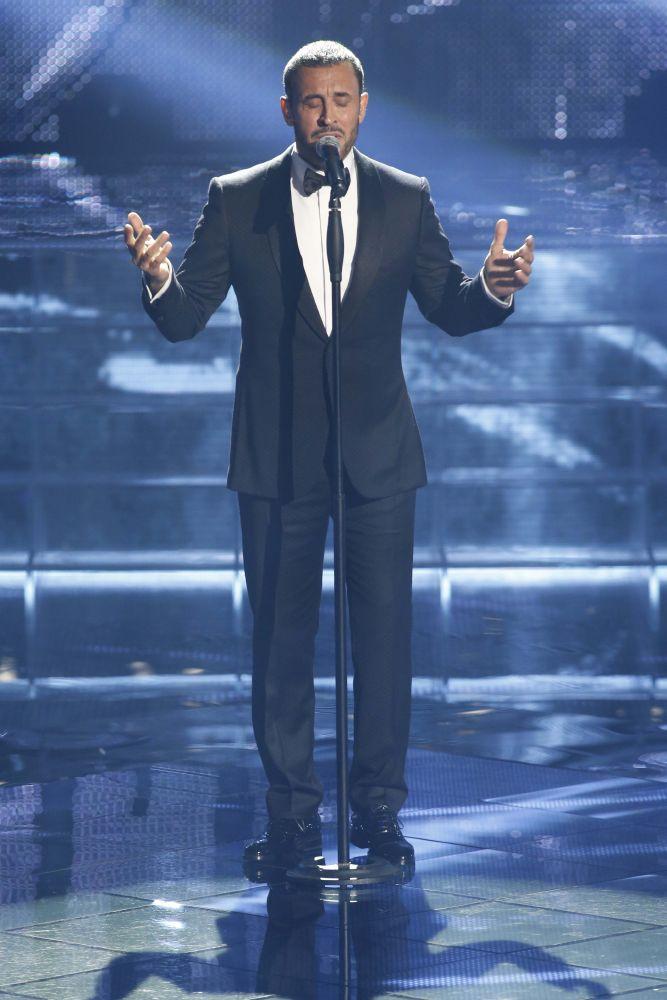 resized_MBC1 & MBC MASR the Voice S3 - Finale - Kadim El Saher