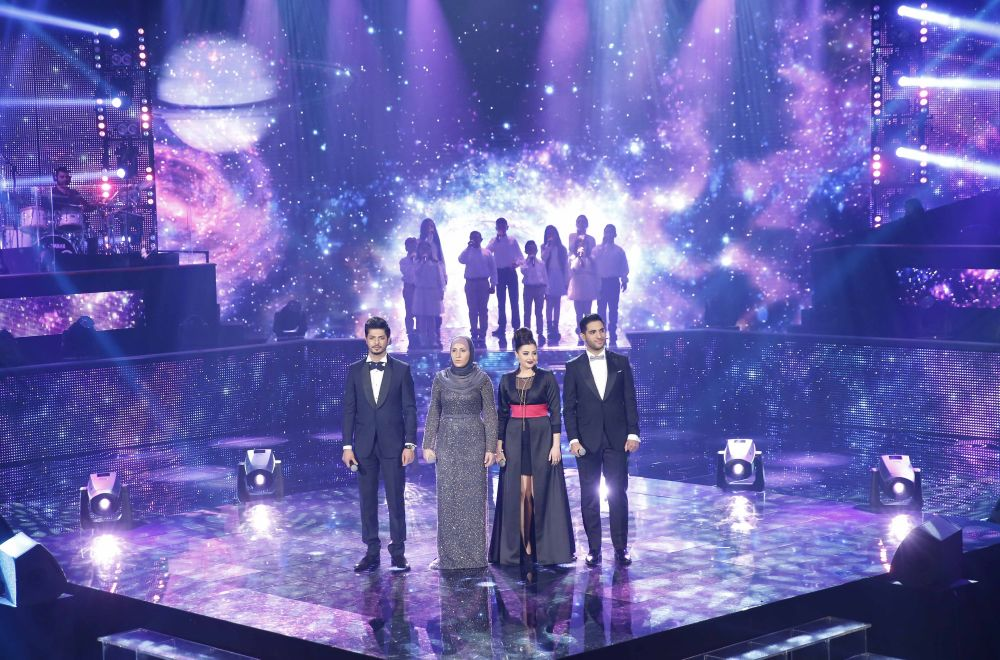 resized_MBC1 & MBC MASR the Voice S3 - Finale - Opening Act (2)