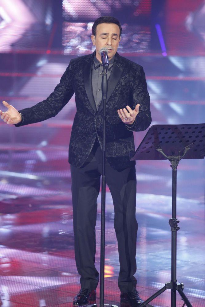 resized_MBC1 & MBC MASR the Voice S3 - Finale - Saber Al Rebai