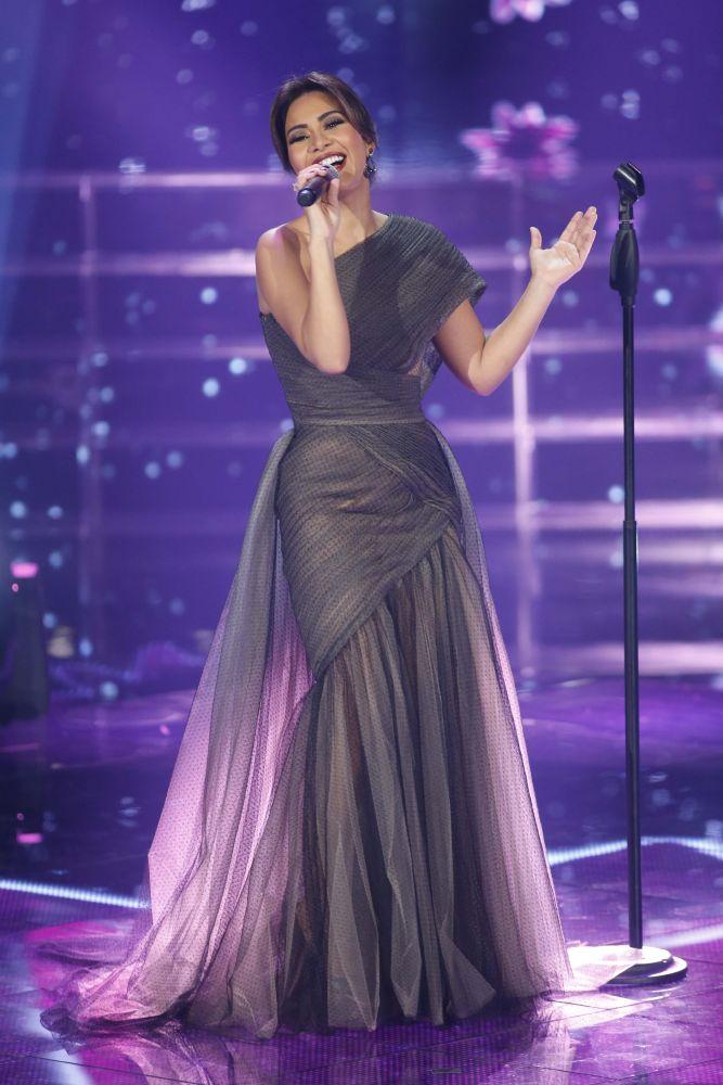 resized_MBC1 & MBC MASR the Voice S3 - Finale - Sherine Abdelwahab