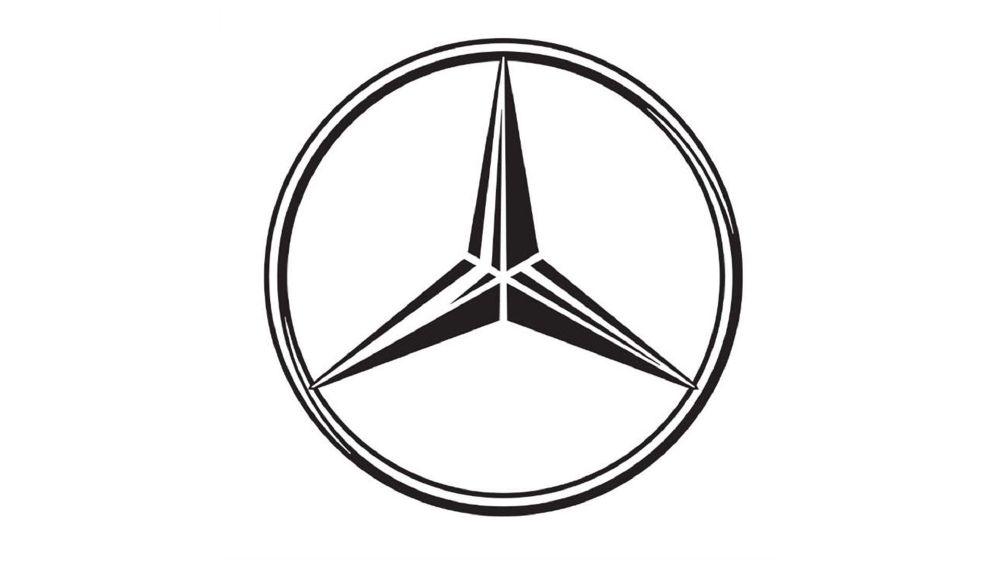 resized_Mercedes_logo-7