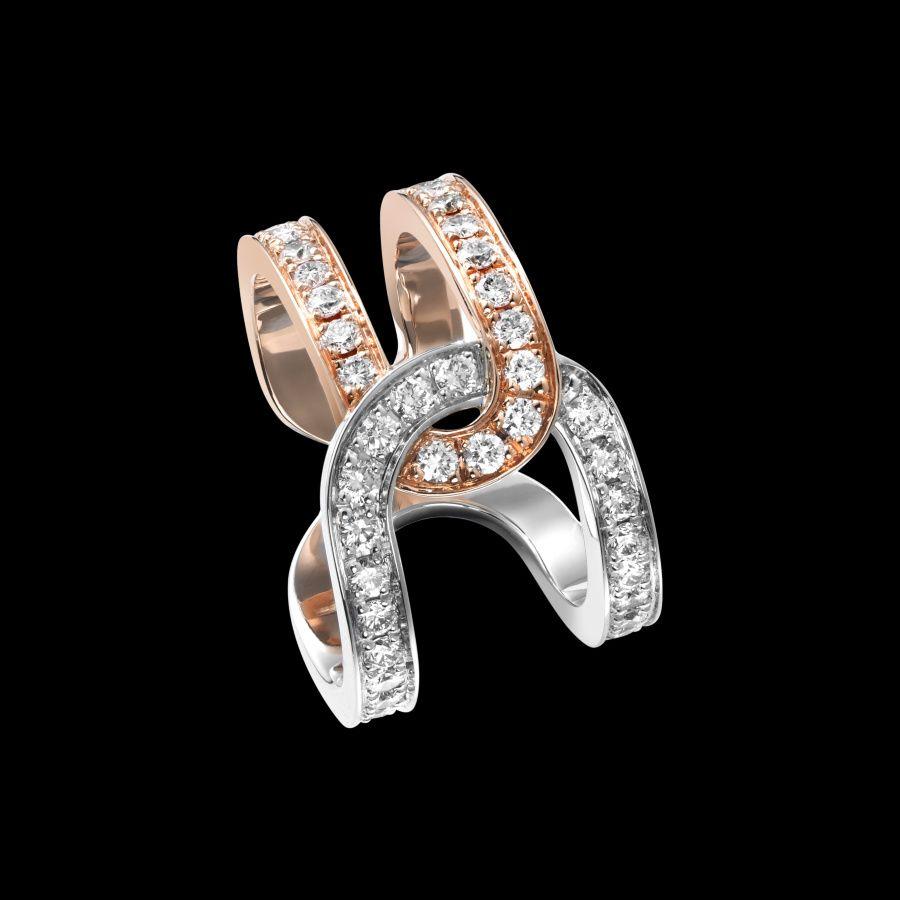 resized_Possession Ring