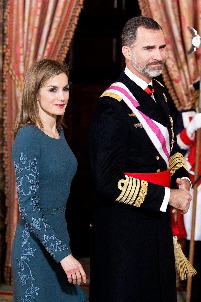 resized_Queen-Letizia-King-Felipe-VI-Spain-attended-New-Year