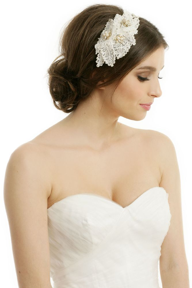 resized_RTR Bridal Accessories