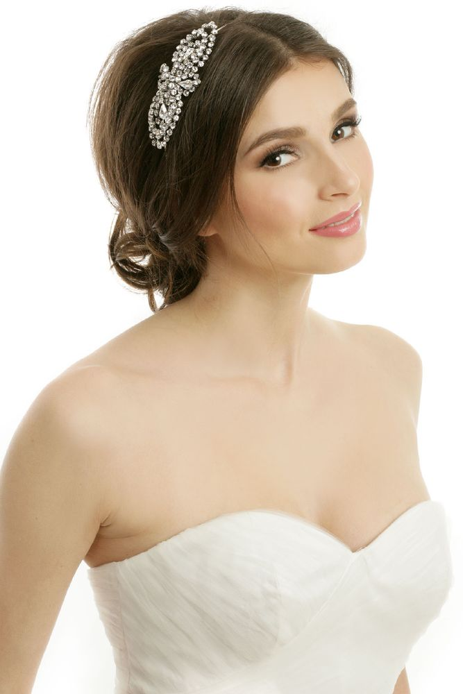 resized_RTR Bridal Accessories3