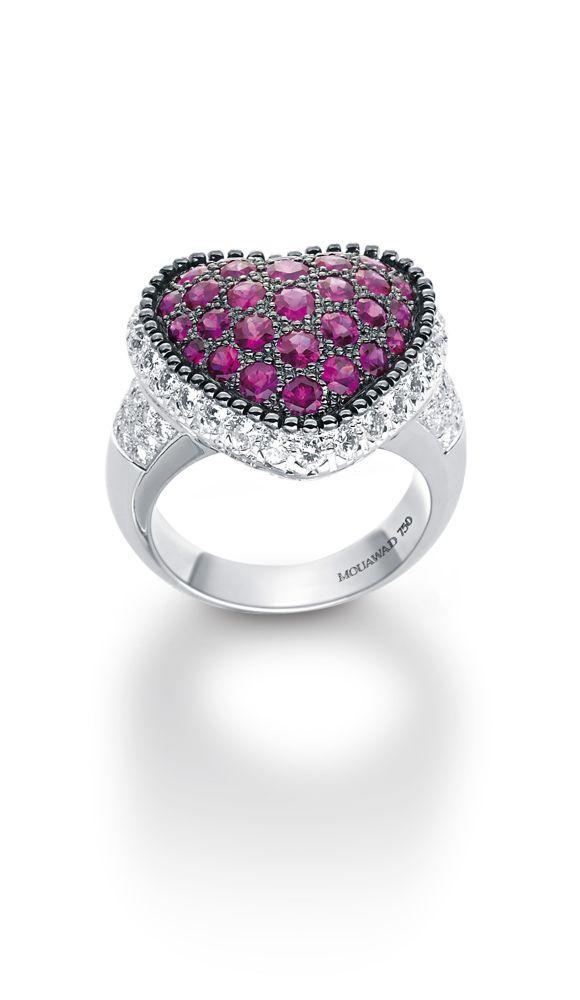resized_Rosette Ring ruby