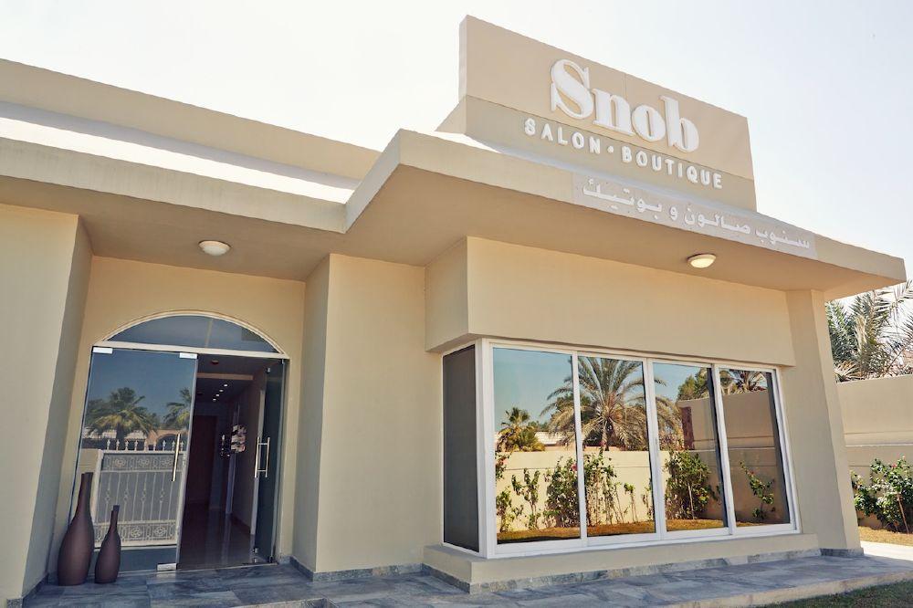 resized_Snob Salon & Boutique (2)