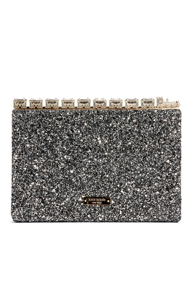 resized_kate spade new york 3