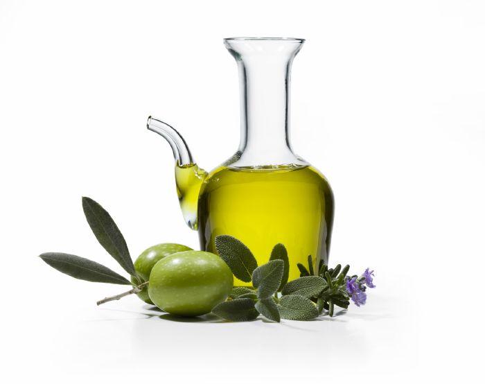 resized_olive