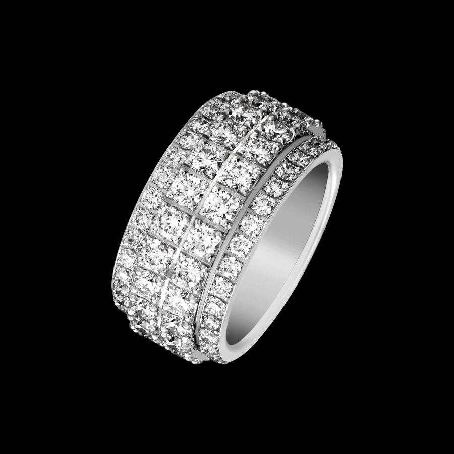 resized_possession band ring