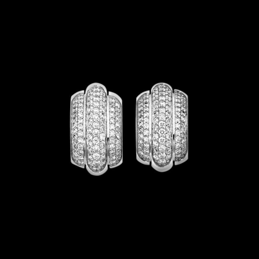 resized_possession earrings