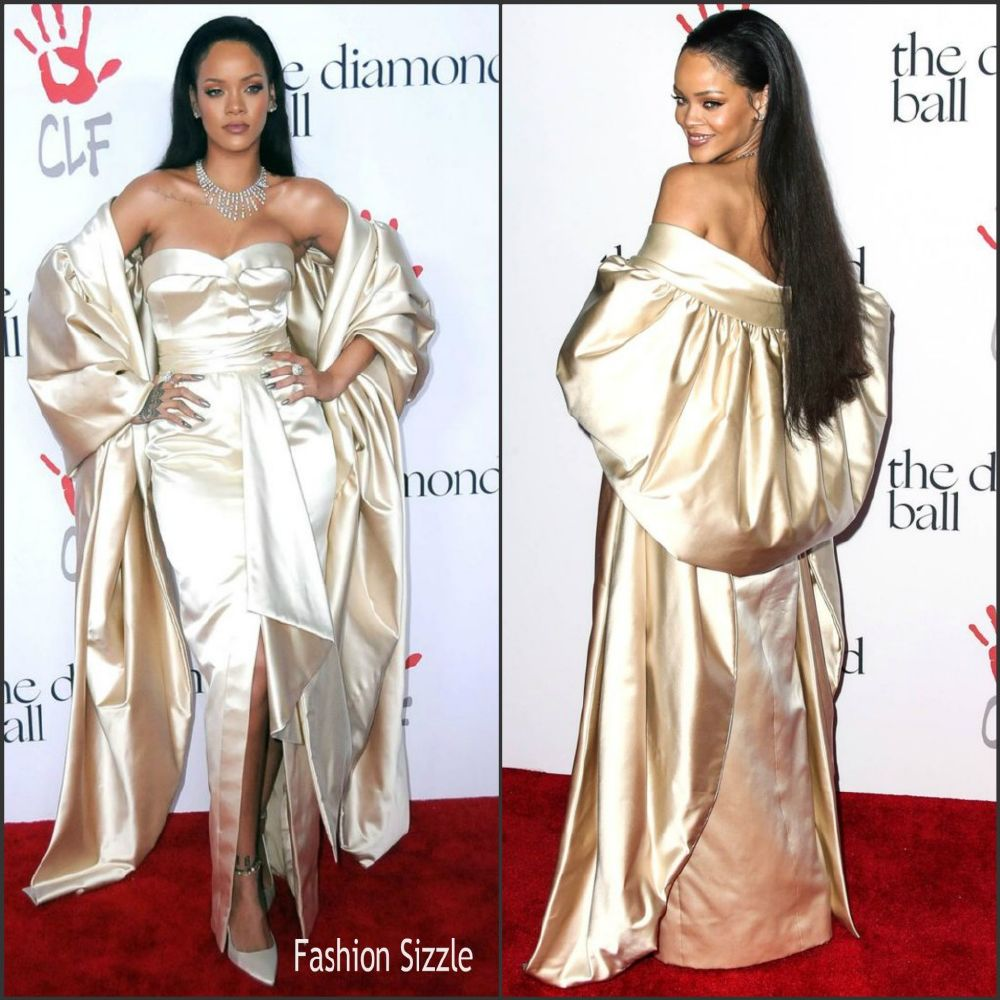 resized_rihanna-in-christian-dior-couture-the-clara-lionel-foundation-2nd-annual-diamond-ball-1024x1024