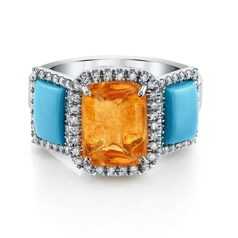 suzanne_felsen_turquoise_ring