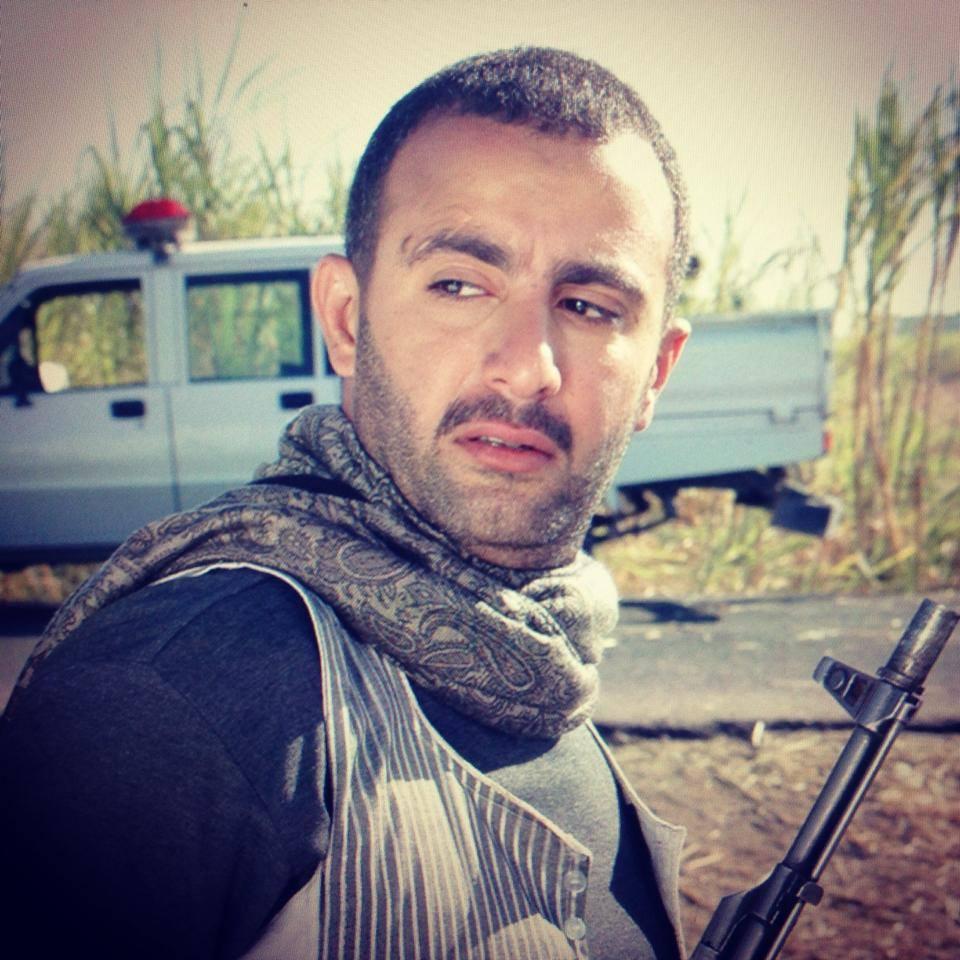 أحمد حلمي  (4)