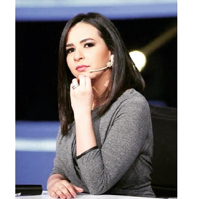 إيمي سمير غانم (1)