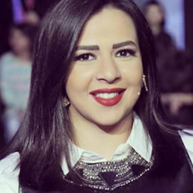 إيمي سمير غانم (6)