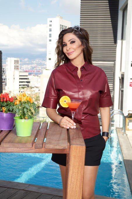 اليسا (2)