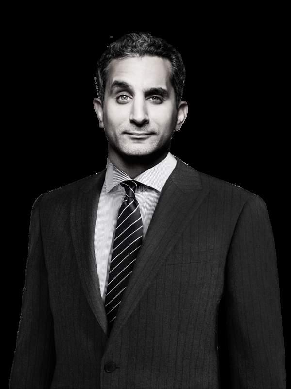 باسم-يوسف-1