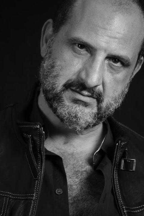 خالد-الصاوي-2