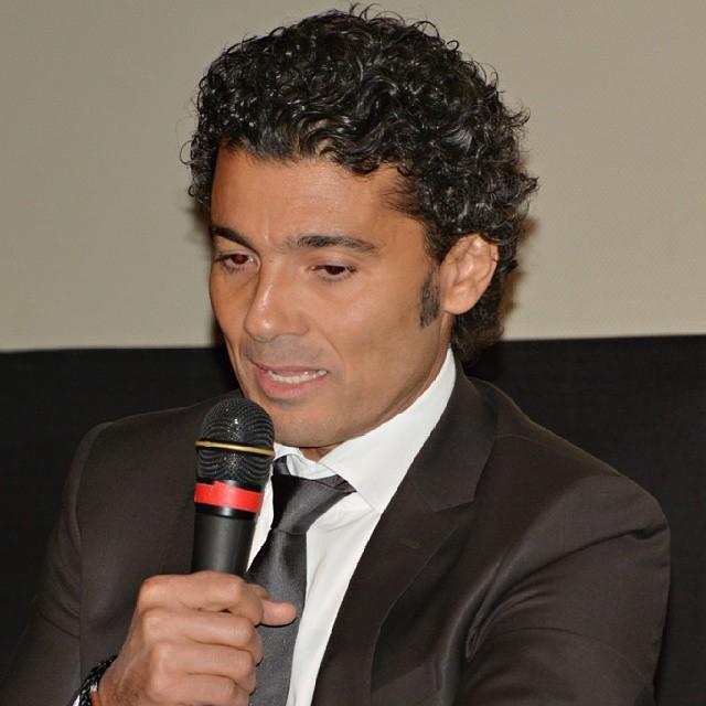 خالد-النبوي-4