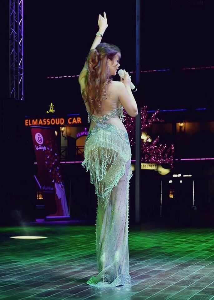 رولا سعد (1)