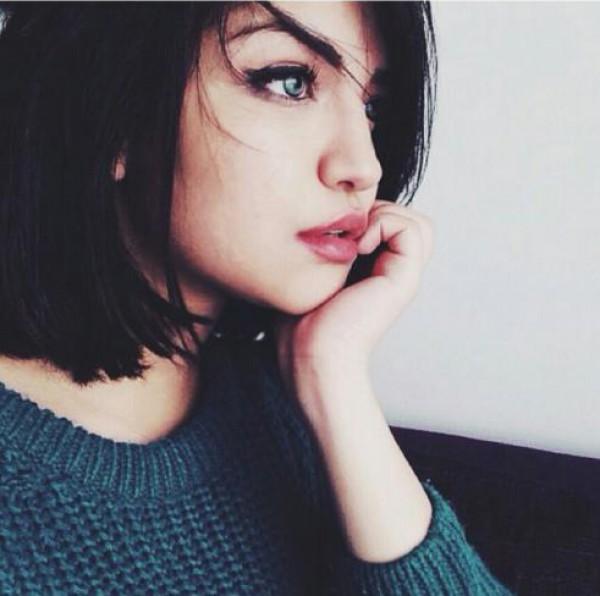 زين ابنة الممثل الخليجي قحطان القحطاني (16)
