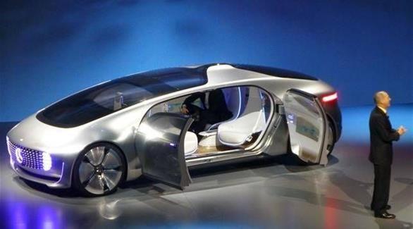 سيارات (2)