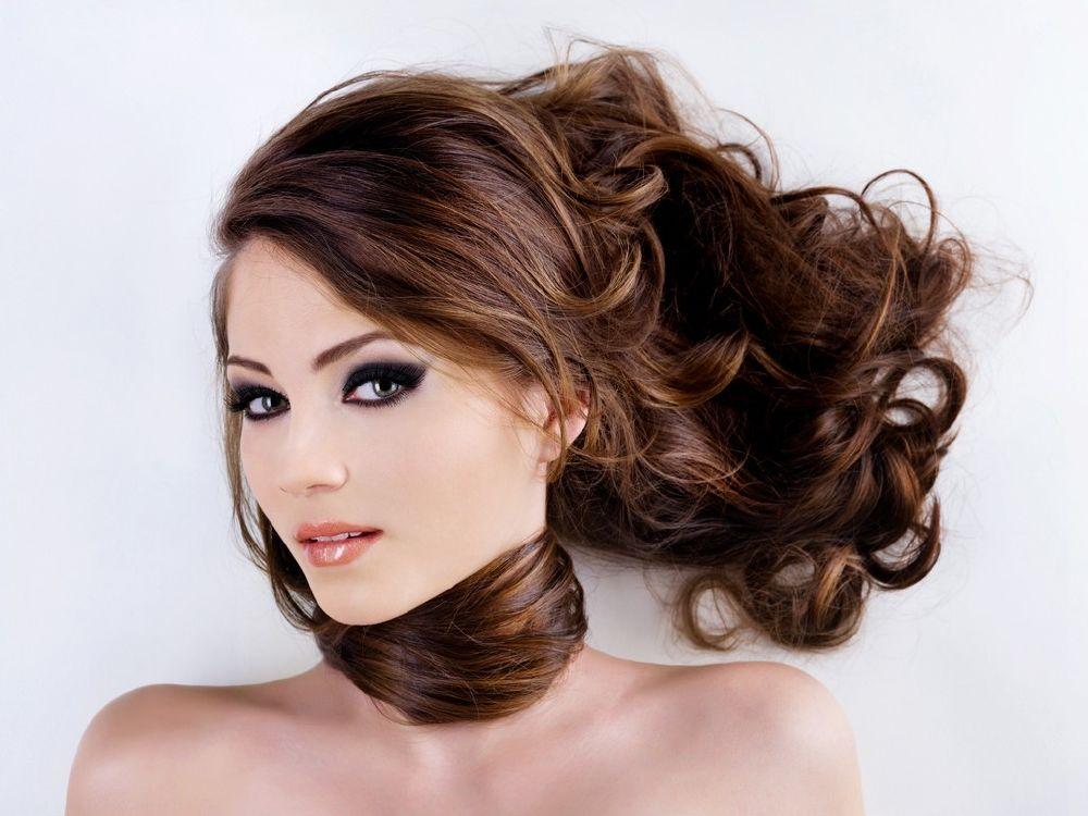 شعر (2)