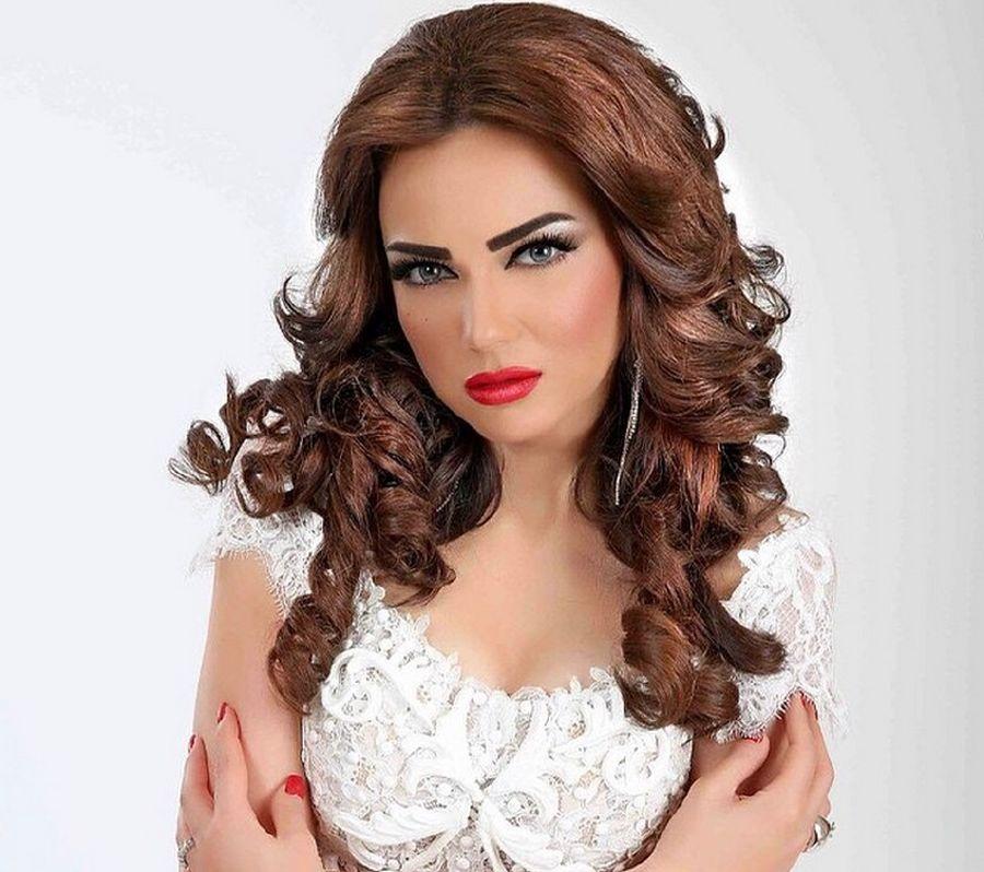 صفاء سلطان (3)
