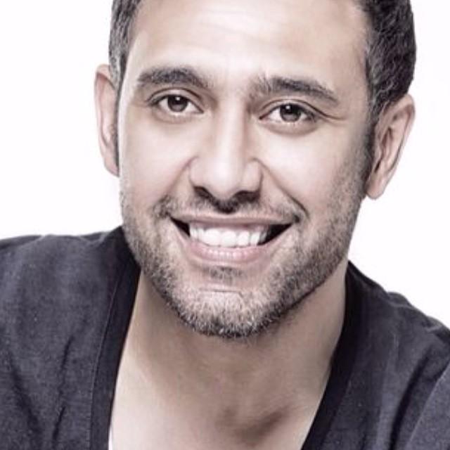 عمرو مصطفى (3)