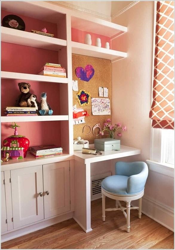 غرفة الأطفال (2)