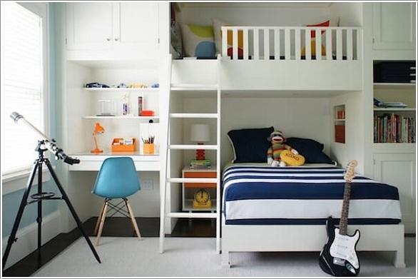غرفة الأطفال (5)