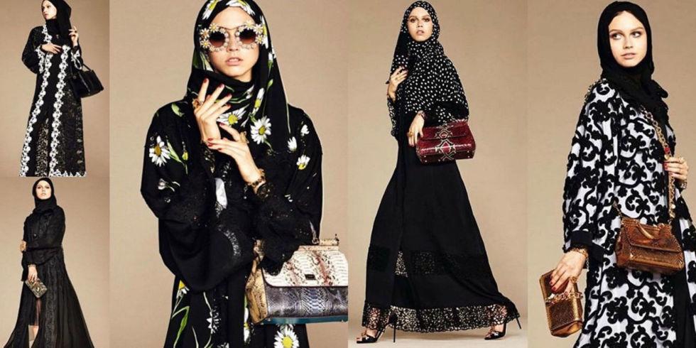 ماركة Dolce & Gabbana (1)