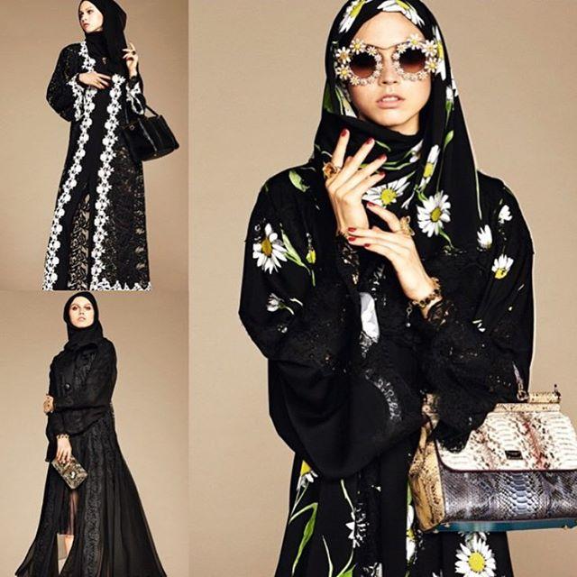 ماركة Dolce & Gabbana (2)