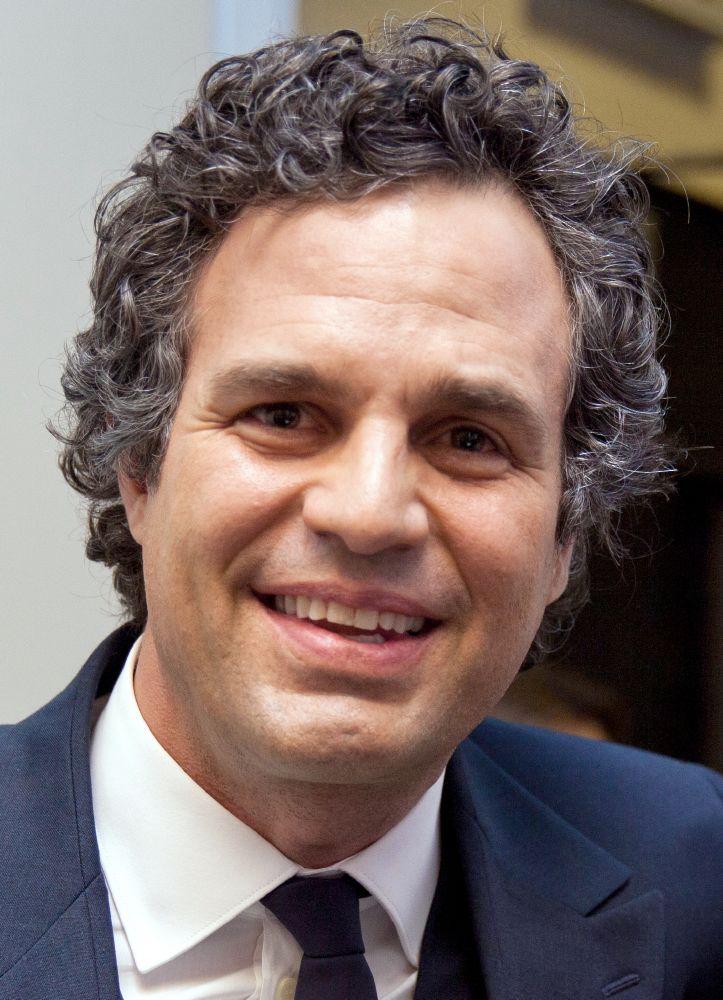 مارك روفلو (1)