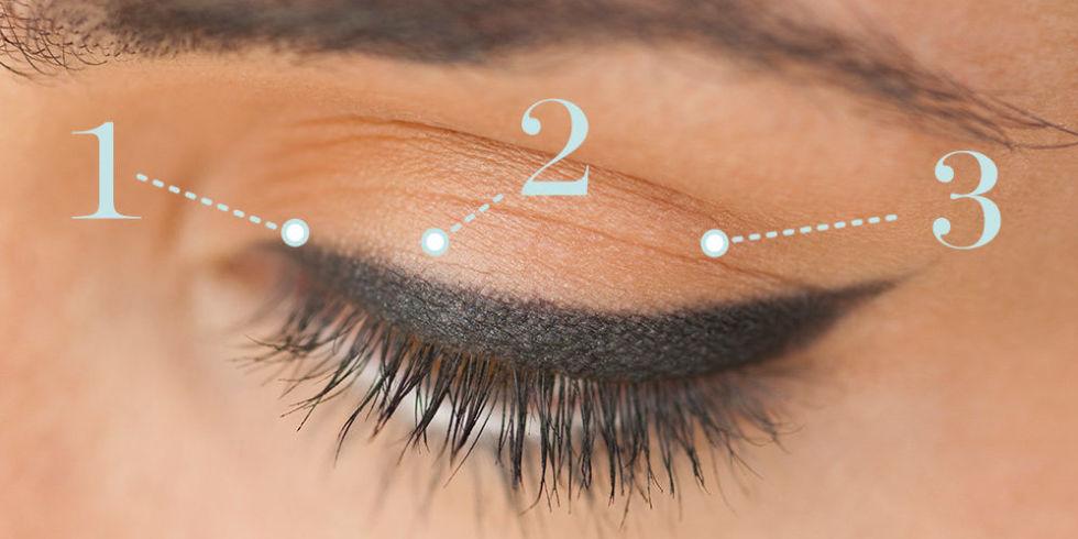 محدد عينيك  (2)