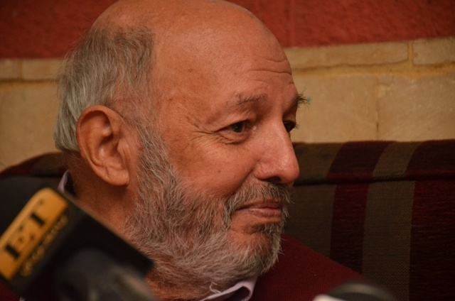 محمد خان (2)