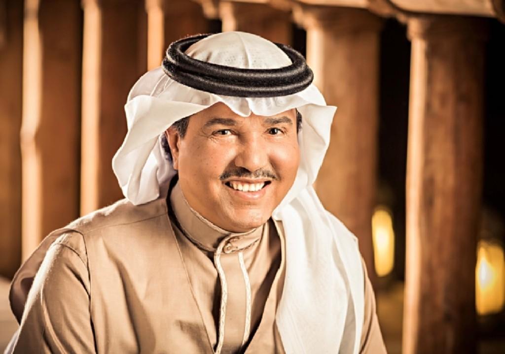 محمد-عبده1-1024x719-1024x719
