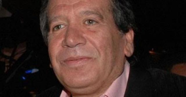 محمد مختار  (5)