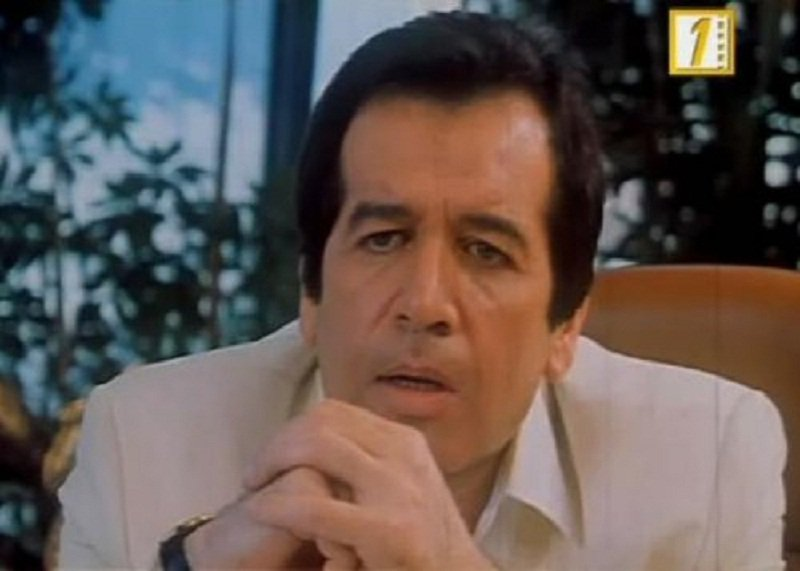 محمد مختار  (7)