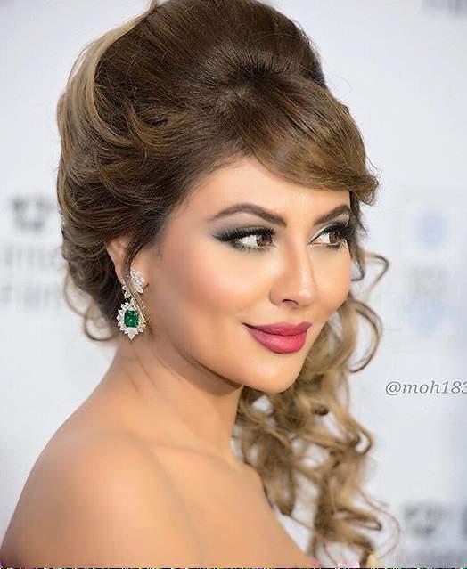 مريم-حسين-3