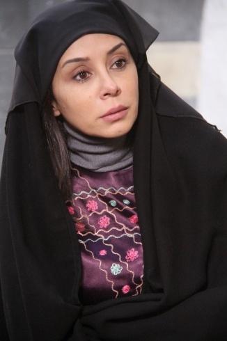 نجمات بالملاية الشامية (2)
