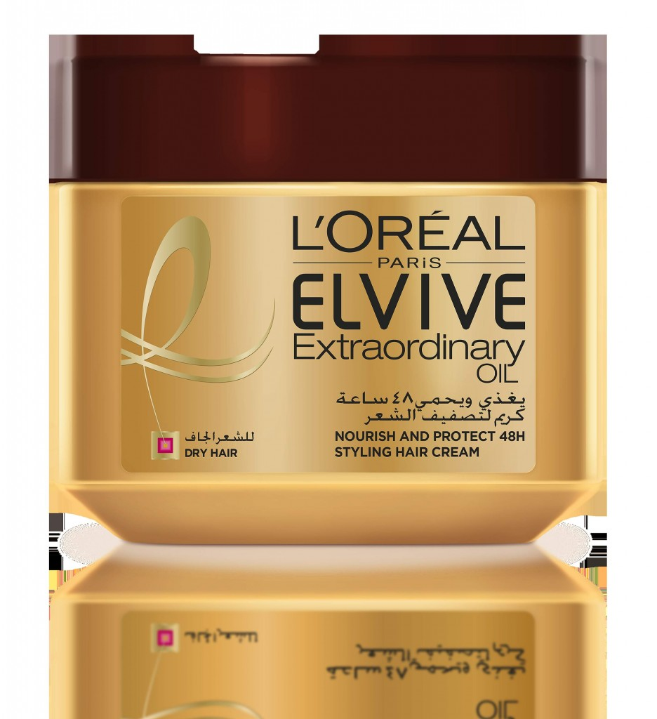 34069-3D-Pack-HairCream-ExtraOil-EnAr